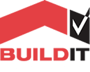 buildit certification logo