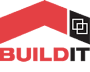 Buildit Consultancy logo