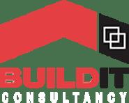 Buildit Consultancy logo